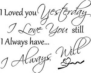 love you quotes coloring pages posted on Saturday, April 27th, 2013 ...