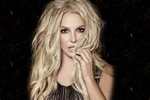 <b>Britney</b> <b>Spears</b> Details...