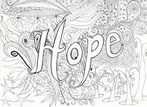 Coloring Pages, Difficult Coloring sheets, online Difficult Coloring ...