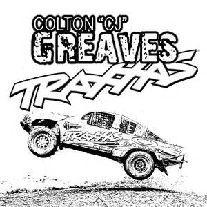 Race Cars Coloring Pages K Kids Coloring Pages Printable