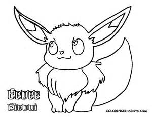 vaporeon Care colouring pages (page 2)