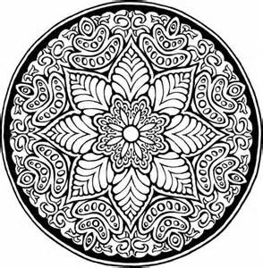 Difficult Coloring Pages, Difficult Coloring sheets, Difficult Clip ...