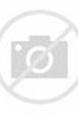 Anti-Nazi propaganda poster (American) during World war ...