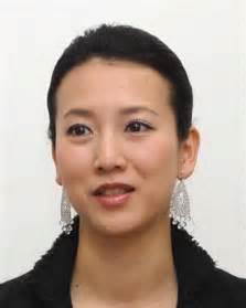 戸田菜穂(女優)