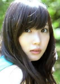 志田未来(女優)