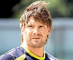 Shane Watson wants Australia to learn from India and ...