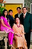 Pics Photos - Mukesh Ambani With Family Photo
