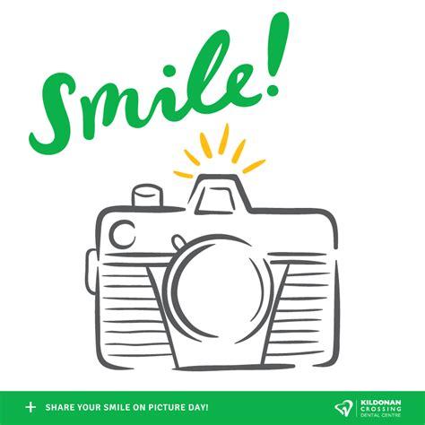 Smile! It's Picture day! - Kildonan Crossing Dental Centre
