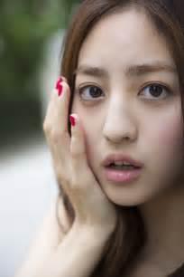 堀田茜(モデル)