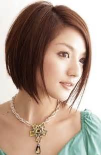 hairstyle f improf 500767 25 best short hairstyles for asian women