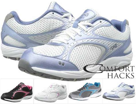 1 The Ultimate Guide To Best Walking Shoes For Men