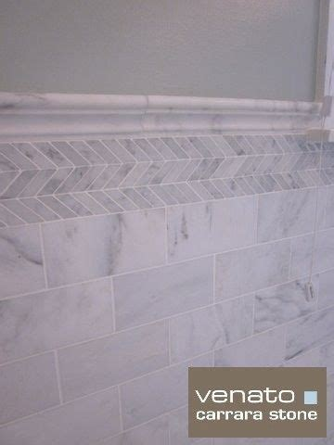 7SF Carrara Subway Tile and More The Builder Depot