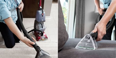 95 Cleaning Deals Carpet Rug Upholstery Cleaners