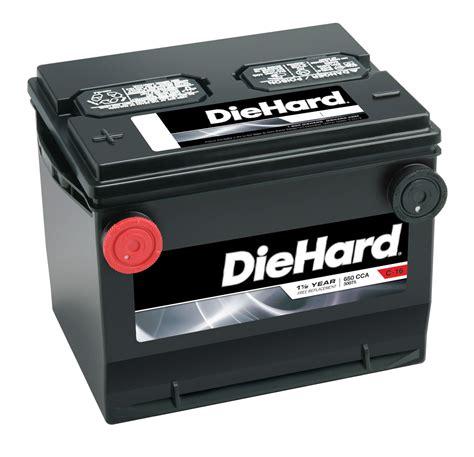 Batteries Plus 85382 Price Of Car Batteries At Sears