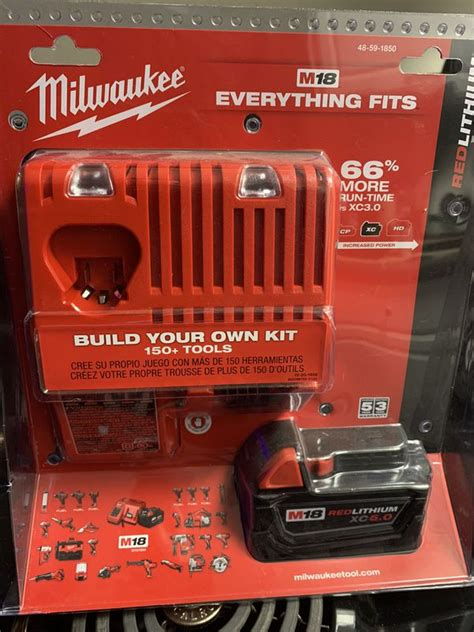 Battery Charge Chart Used Car Batteries Greensboro Nc