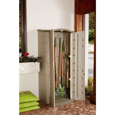 Build Storage Shelves Rubbermaid Outdoor Storage Shed