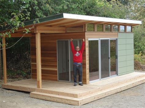 Build Your Shed Kits Diy Small Desk Furniture Plans
