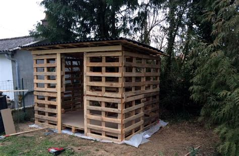Building Plans For Small Sheds How Much For A Sheet Of