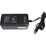 Car Battery Replacement Frequency Golf Battery 3 14