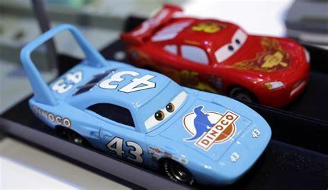Cars 3 Movie Official Disney Pixar U S Teaser Trailer