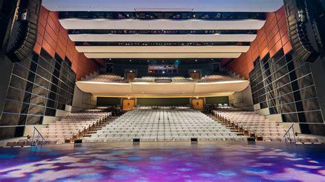 Centrepointe Theatre