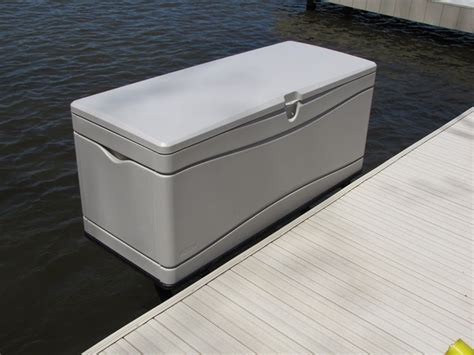 Cheap 10x10 Wood Shed Picnic Tables Plans 8 Foot