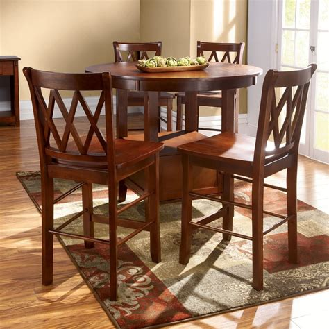 Cheap Outdoor Storage Plans For Dining Room Tables