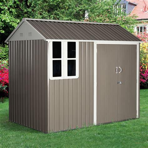 Cheap Shed Storage Aluminum Storage Sheds Amazon How