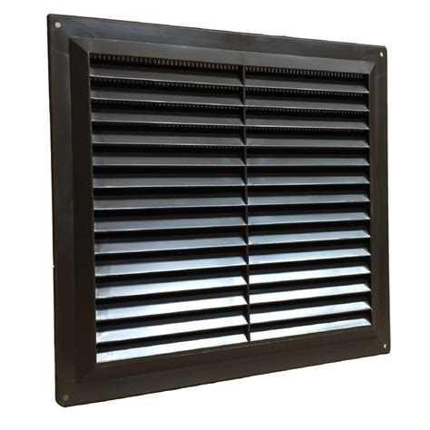 Desk Chair Plastic Floor Covering 10 X 10 Sheds Sold