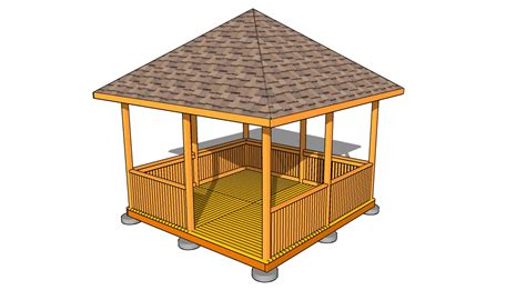 Dining Room Table Plans Woodworking Free 12 X 20 Roof