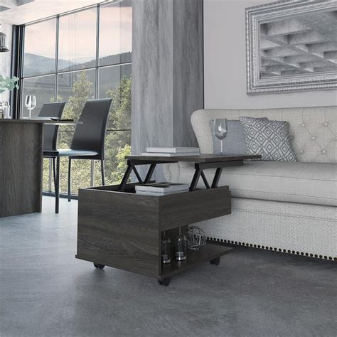 Diy Lift Top Coffee Table Plans Cost Of Schedule 40