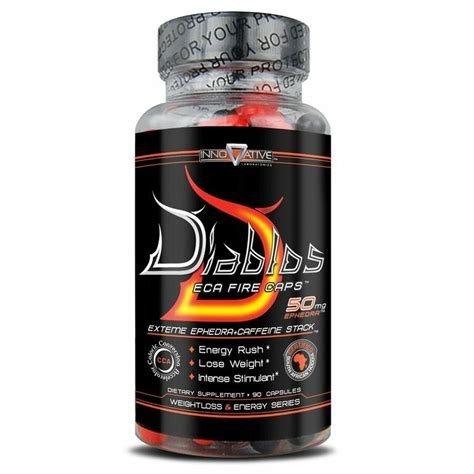 Eca Extreme Fat Burner Reviews Fast Weight Loss Diet