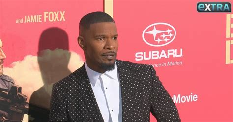 Extra and Subaru Hit the Baby Driver Red Carpet Premiere