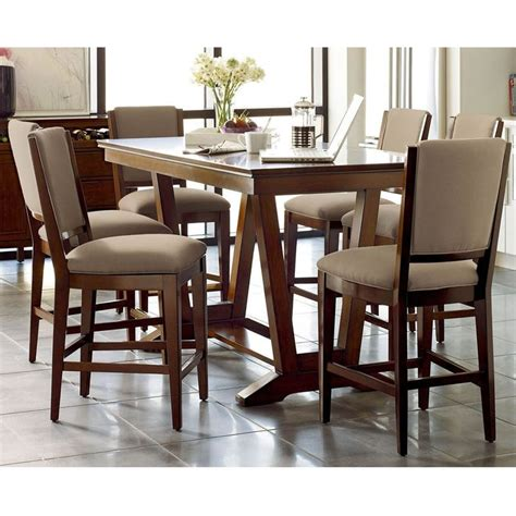 FREE Dining Table and 4 Chairs ONENIGHTONLY