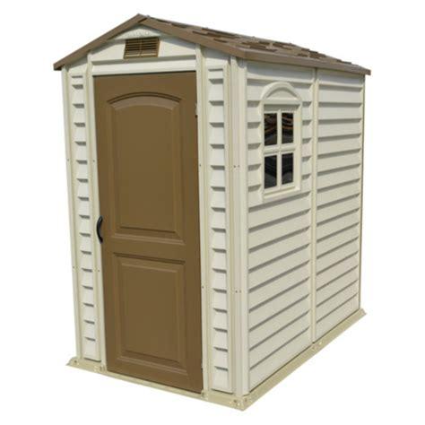 Flooring Tiles For Garden Shed Storage Shed For Sale