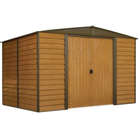 Free Plans For 12x16 Storage Sheds Diy Trestle Dining