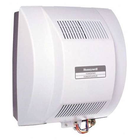 aire 600 wiring diagram images aire 600 wiring diagram honeywell whole house fan powered humidifier w