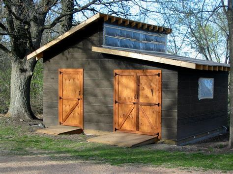 How To Build Doors On A Storage Shed Workbench Plans