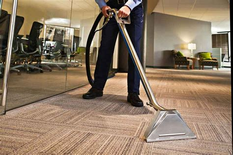 Looking For A Professional Carpet Cleaning Service Best