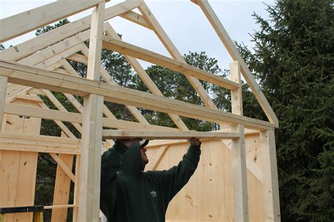 Metal Do It Yourself Storage Sheds Woodworking Plans
