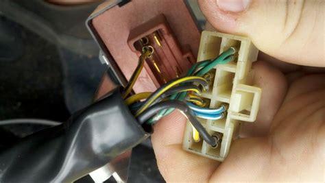 92 integra distributor wiring diagram images obd2 to obd1 92 integra distributor wiring diagram no start due to failed fuel pump relay acura integra