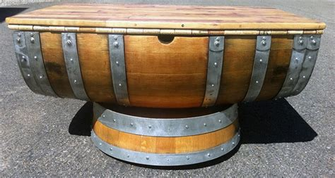 Plans For A Lift Top Coffee Table Easy To Build Boat