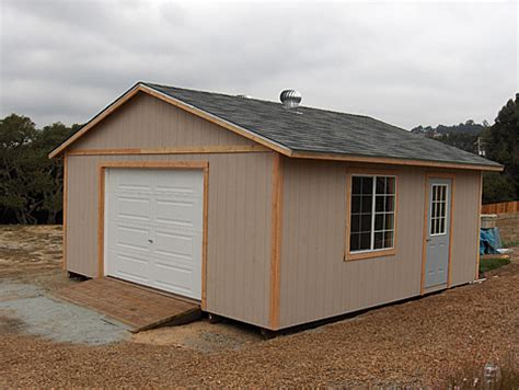 Plans For Storage Sheds Free 20x20 Storage Shed