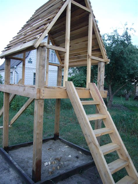 Plans To Build Small Computer Desk Timber Garden Sheds