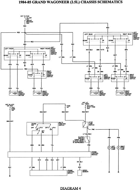 wiring diagrams 1998 jeep grand cherokee laredo wiring 1998 jeep grand cherokee ignition wiring diagram images on wiring diagrams 1998 jeep grand cherokee laredo