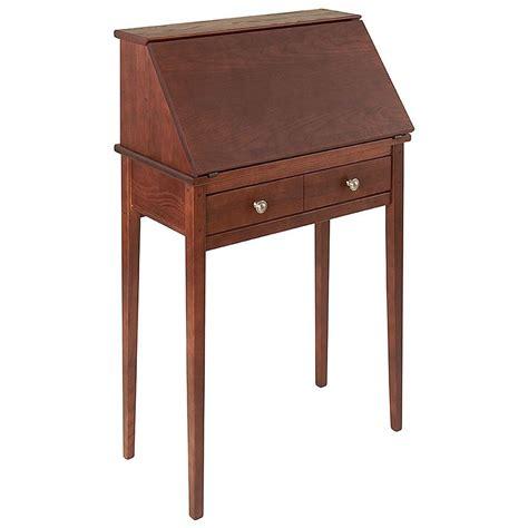 Shaker Secretary Desk Plans Dining Room Table Designs