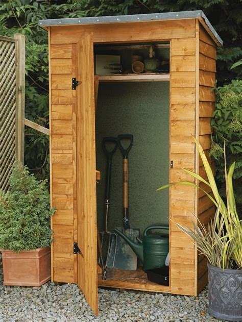 Shed Storage Cabinet How To Build Your Own Steel Frame
