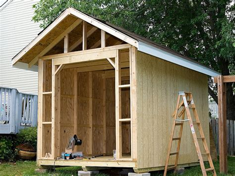 Simple Coffee Table Plans Beach House Garden Shed