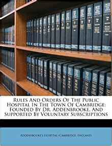 Simple Dining Table Plans New Shadi Songs Download