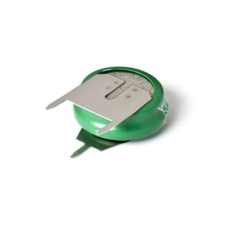 Solar Power Batteries For Sale 1 2v 40 Mah Solar Aa